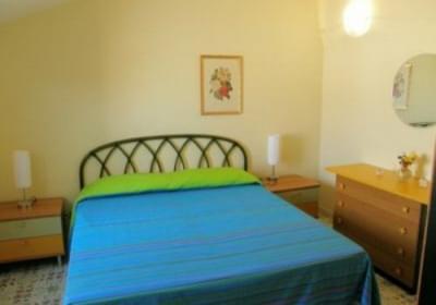 Casa Vacanze Appartamenti Mare